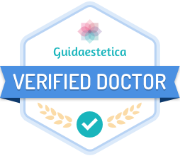 Verified Doctor