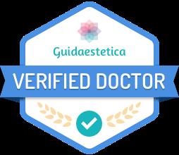 Verified Doctor